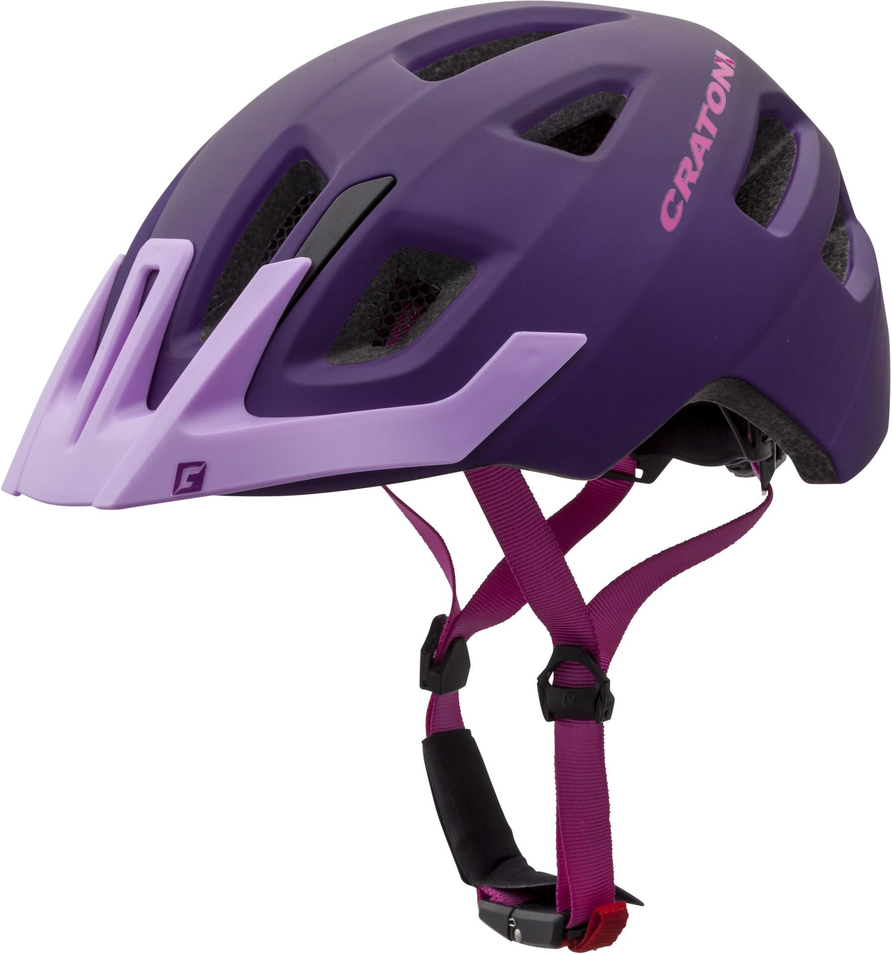 Fullsize Of Bike Helmets For Kids